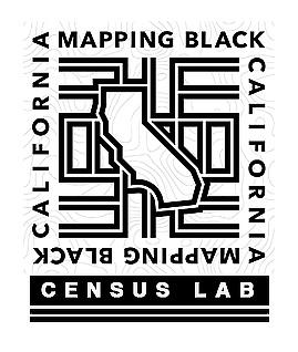 mbccensuslab.org