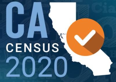 Census.ca.gov